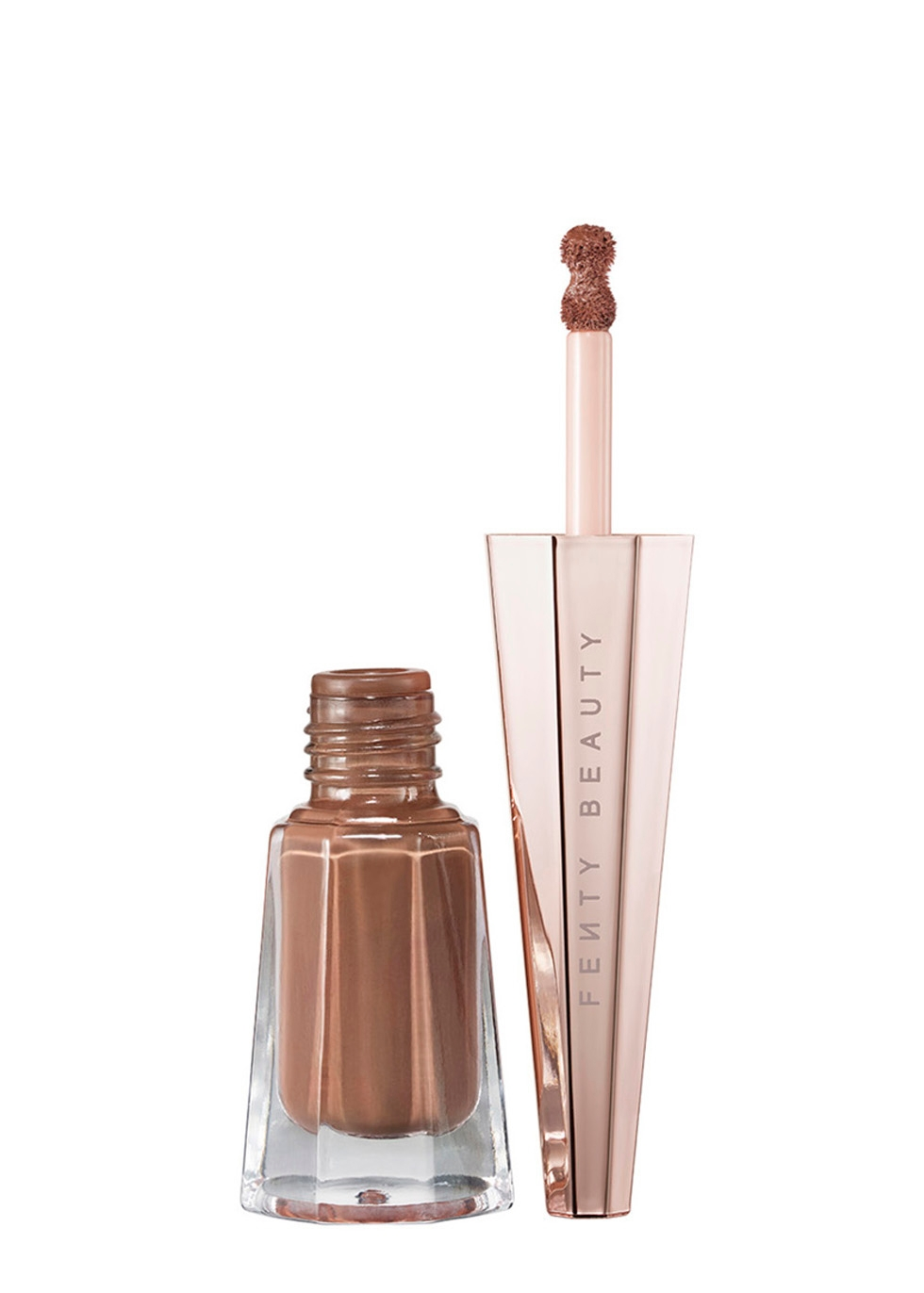 Stunna Lip Paint - Unveil - FENTY BEAUTY