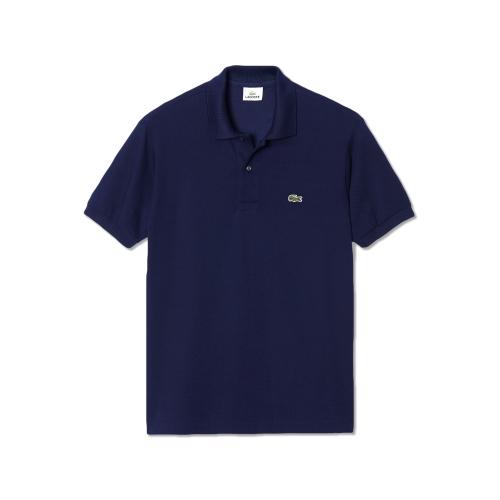 Lacoste Lacoste – Polo L.12.12 Original Fit Men – L1212