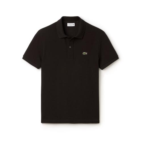 Lacoste Lacoste – Polo Slim Fit Men – Ph4012