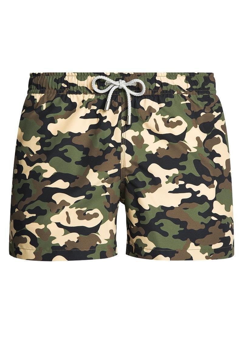 be2bcc0c49b28 Men's Designer Swimwear - Swim Shorts & Trunks - Harvey Nichols