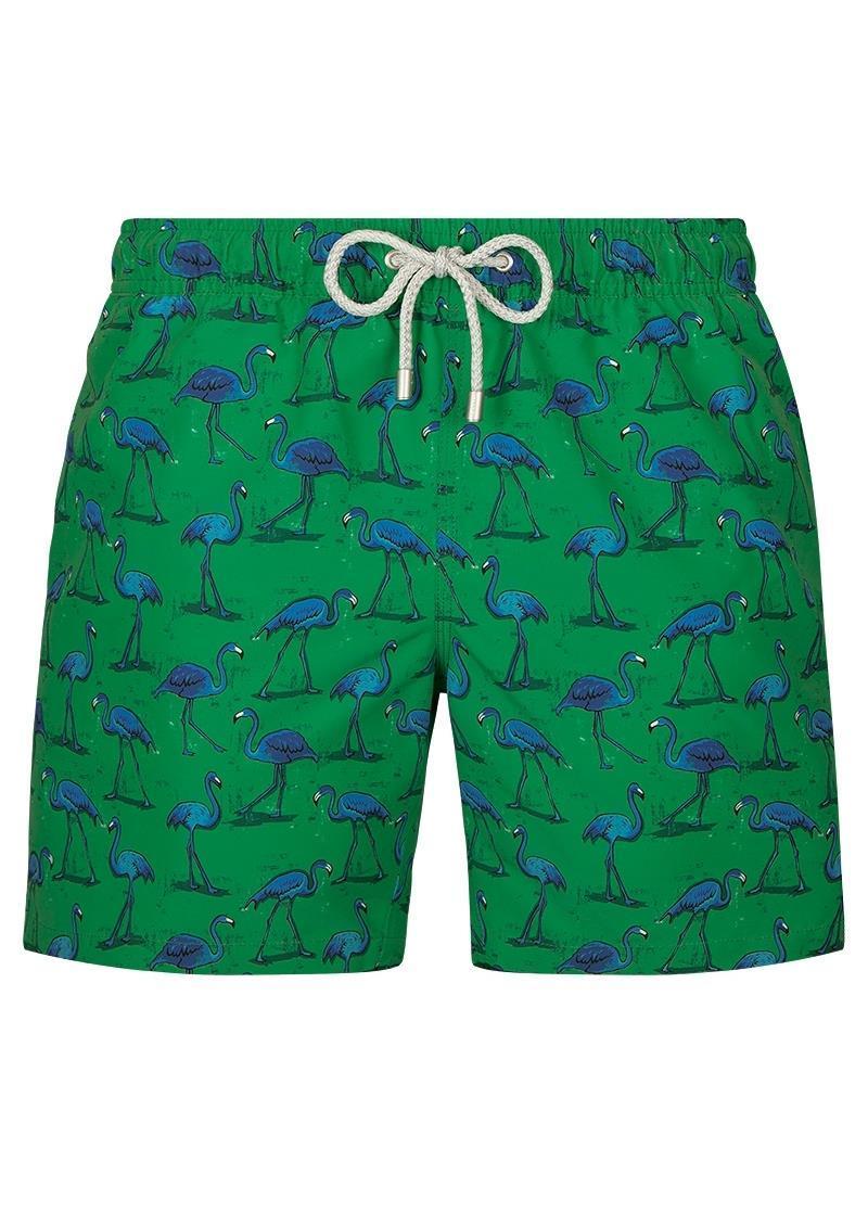 c19810cf04 Men's Designer Swimwear - Swim Shorts & Trunks - Harvey Nichols