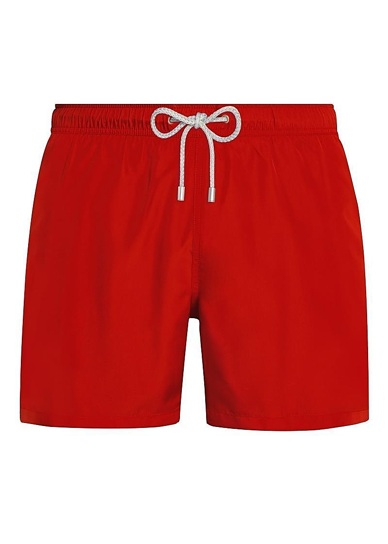 e4ba0919d1 Polo Ralph Lauren. Hawaiian red swim shorts. £60.00 · Logan red Logan red