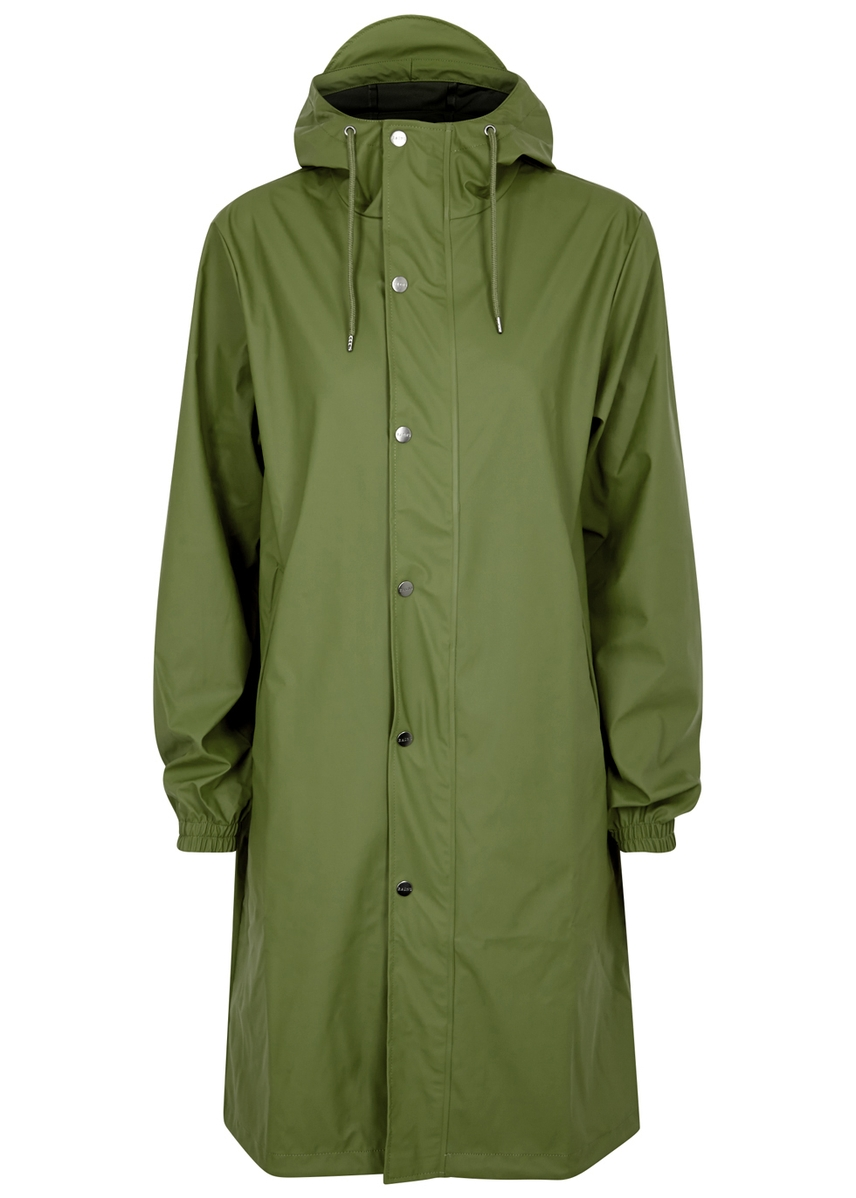 00dfd9e06 Designer Coats - Women s Winter Coats - Harvey Nichols