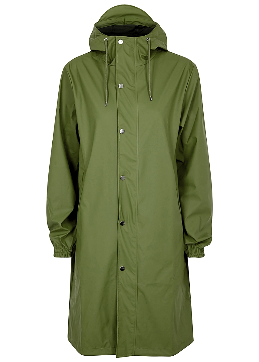 ce9d393c Designer Coats - Women's Winter Coats - Harvey Nichols