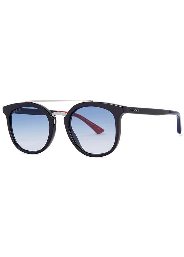 a662404a7e4bc7 Men s Designer Sunglasses   Eyewear - Harvey Nichols