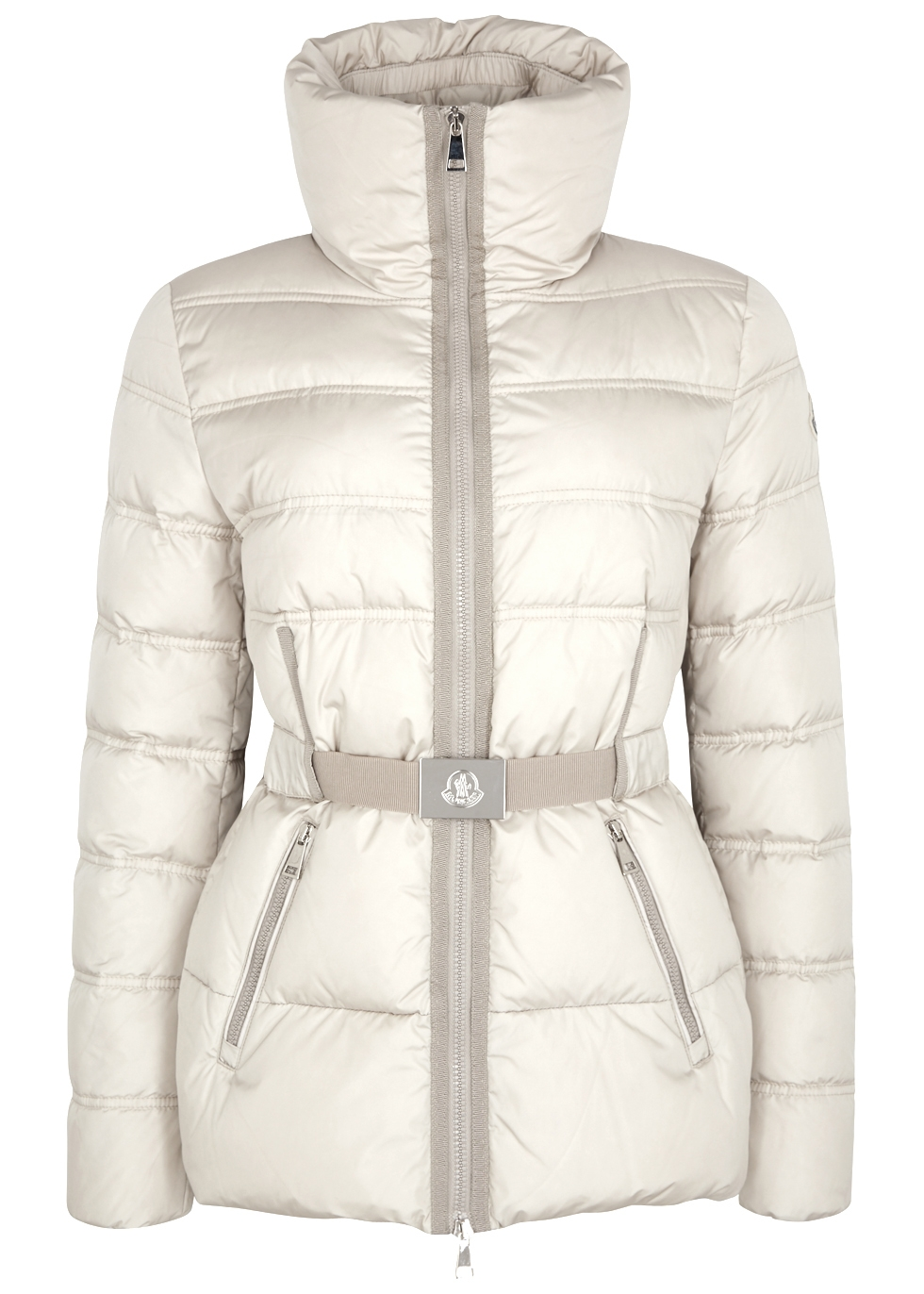 moncler jacket mens harvey nichols