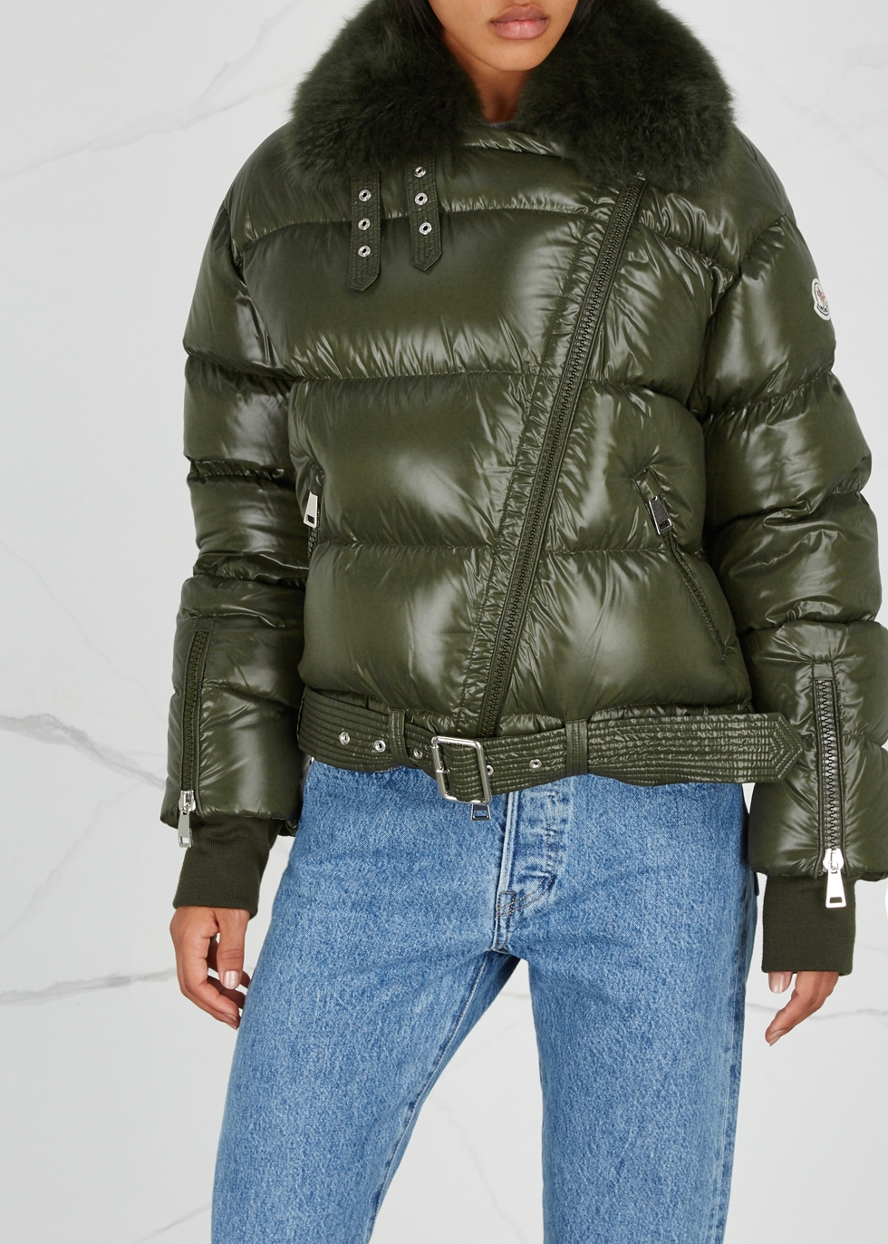 784328158 sale moncler coat green up landscaping 099d9 a3520
