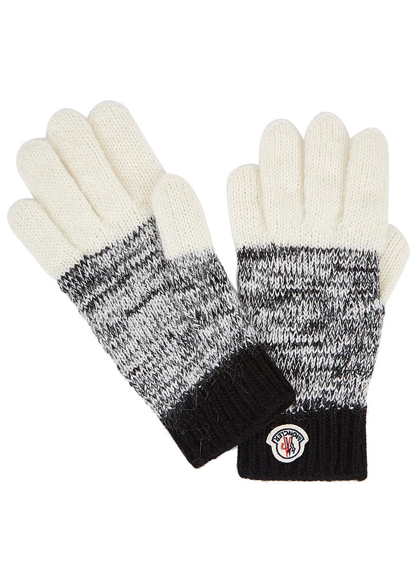 86ea1e52 Women's Designer Gloves - Leather, Suede & Mittens - Harvey Nichols