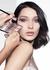 Dior Backstage Eyeliner Brush N°24 - Dior