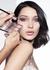 Dior Backstage Eyeshadow Shader Brush N°21 - Dior