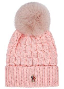 1e11664e1 Women's Designer Hats, Beanies and Caps - Harvey Nichols