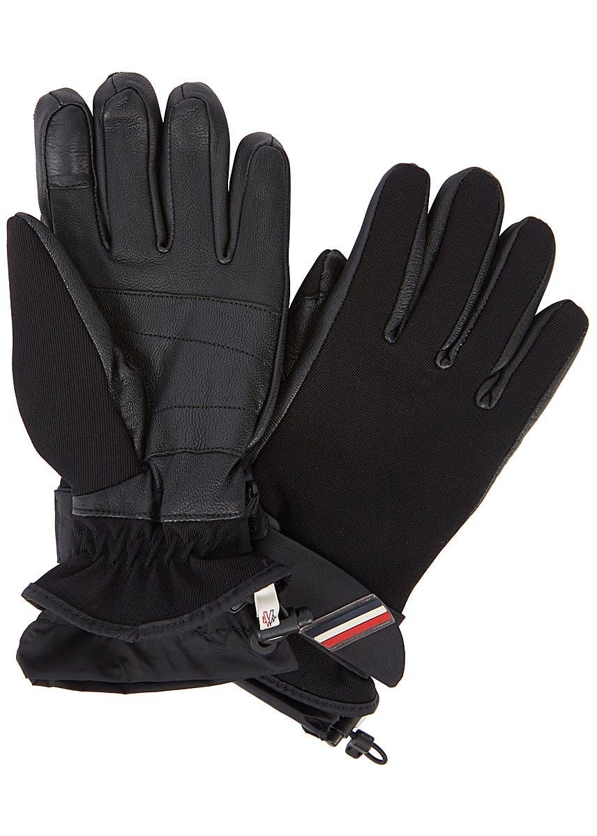 0eb08f3b9786d Women's Designer Gloves - Leather, Suede & Mittens - Harvey Nichols