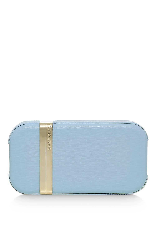 b03bed0465 Women s Designer Accessories - Harvey Nichols