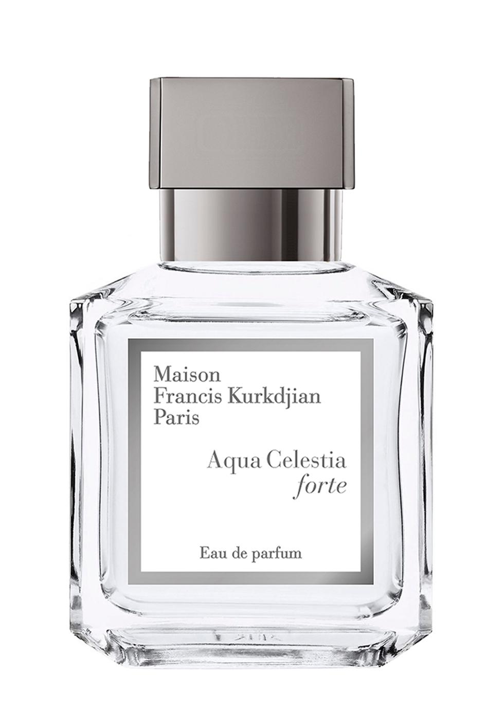 Aqua Celestia Forte Eau De Parfum 70ml