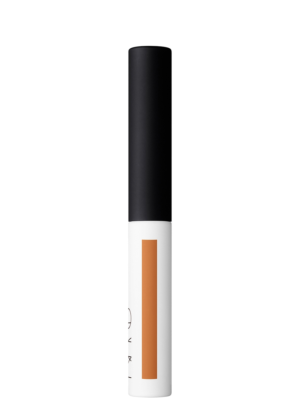 Tinted Smudge Proof Eyeshadow Base - NARS