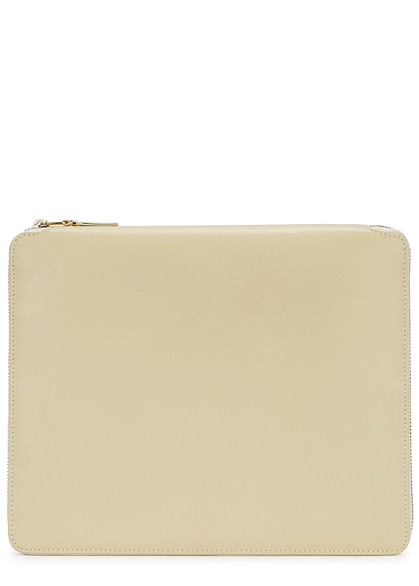 283ccf435d0056 Cases and covers - Harvey Nichols