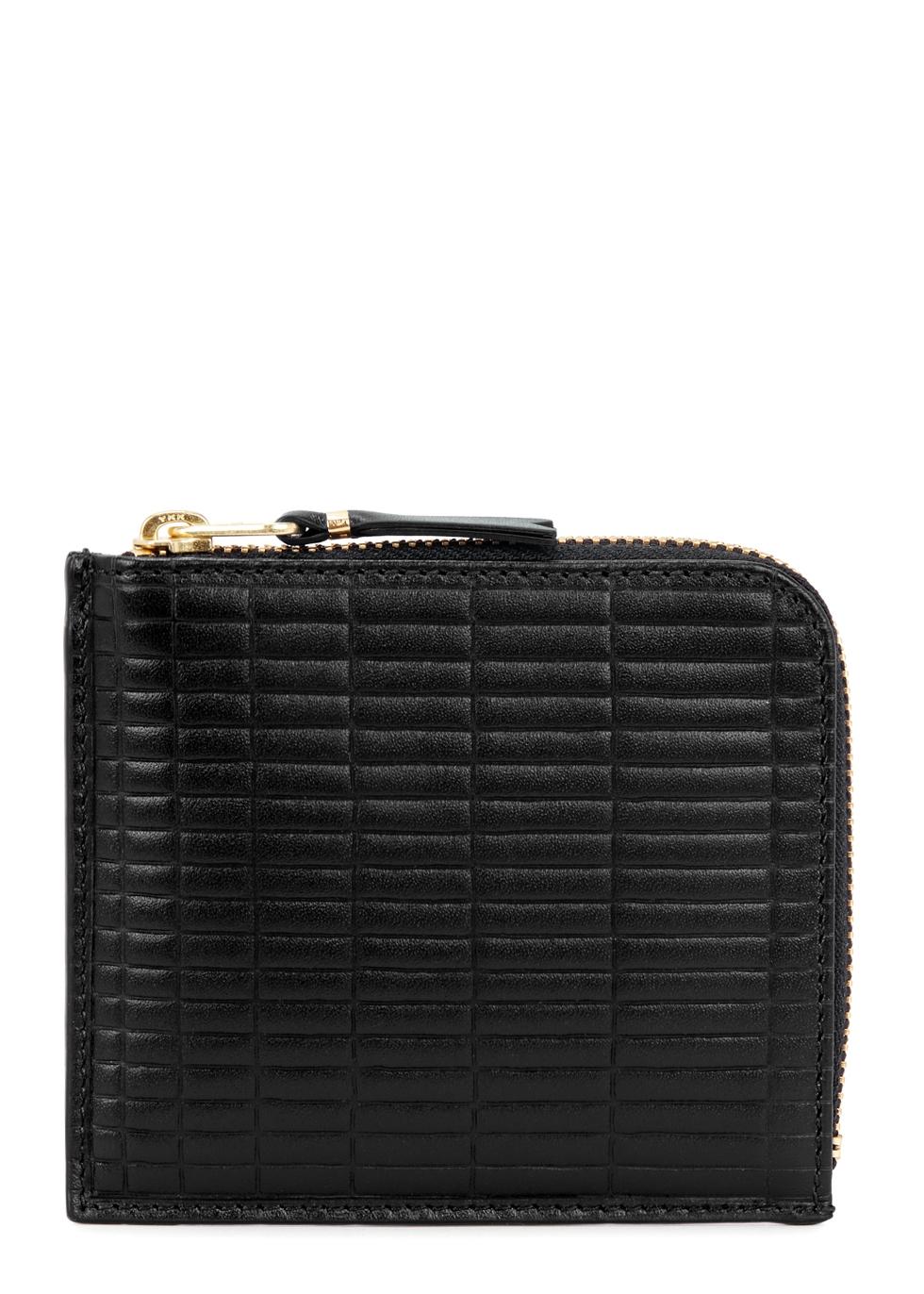 Men\u0027s Designer Small Leather Accessories , Harvey Nichols