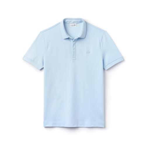 Lacoste Lacoste – Men S Short Sleeves Paris Polo – Ph5522