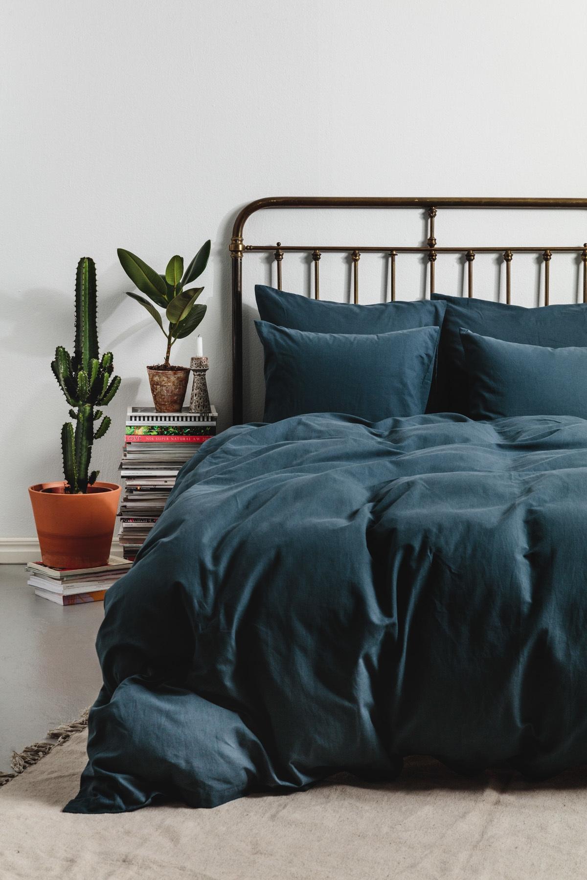 Urban Collective pillowcase 70% Cotton