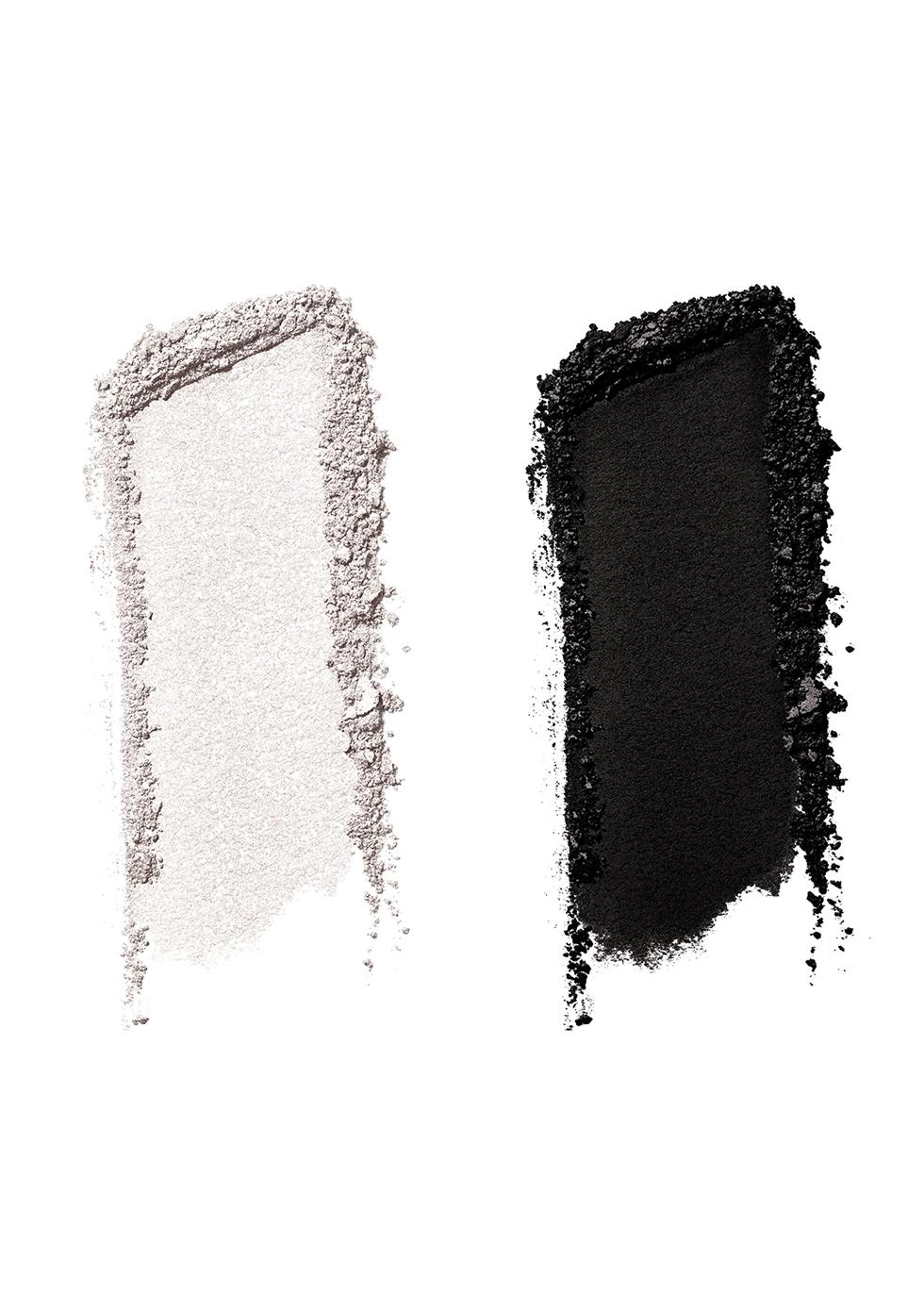 Duo Eyeshadow - NARS