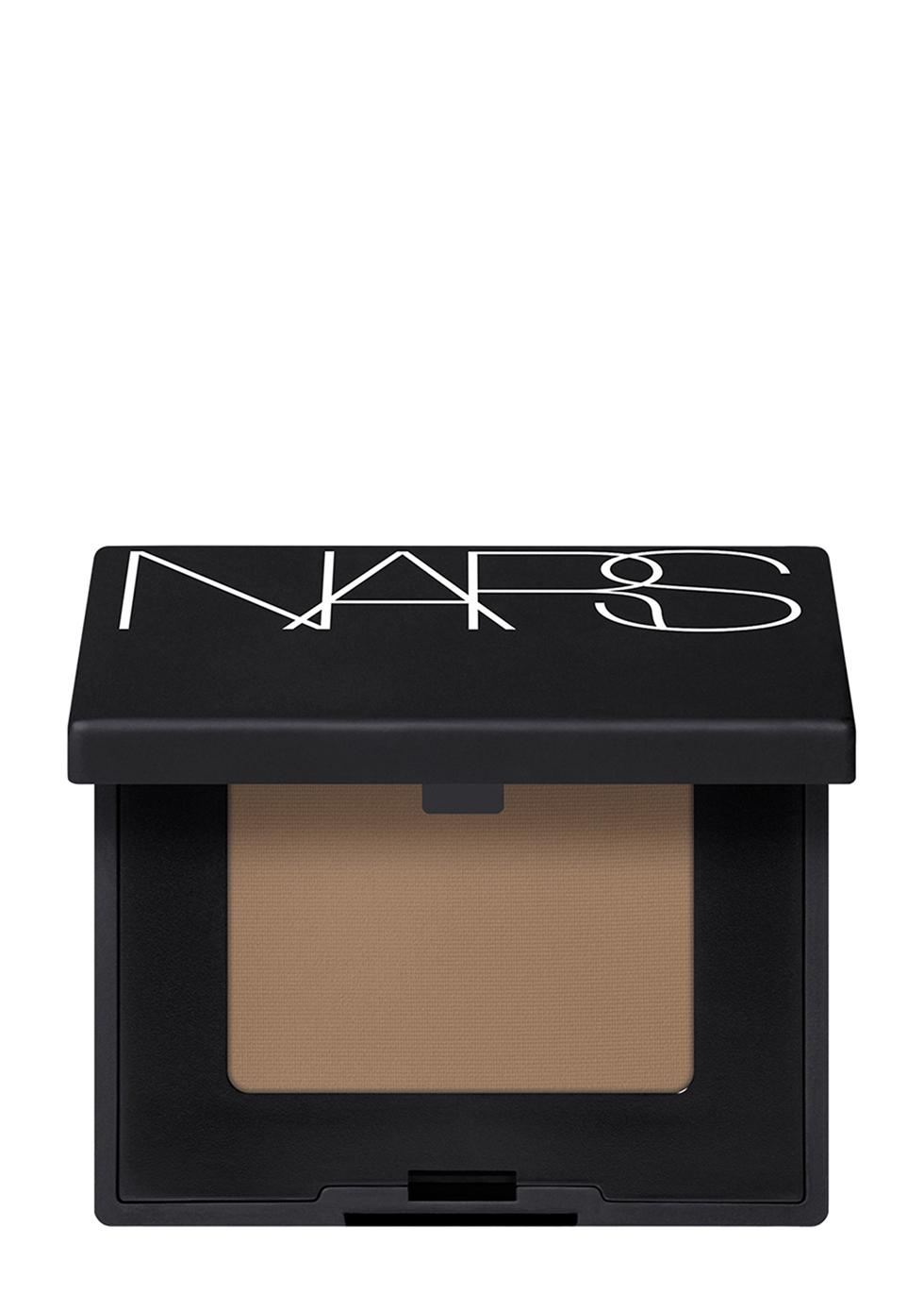 Single Eyeshadow - NARS