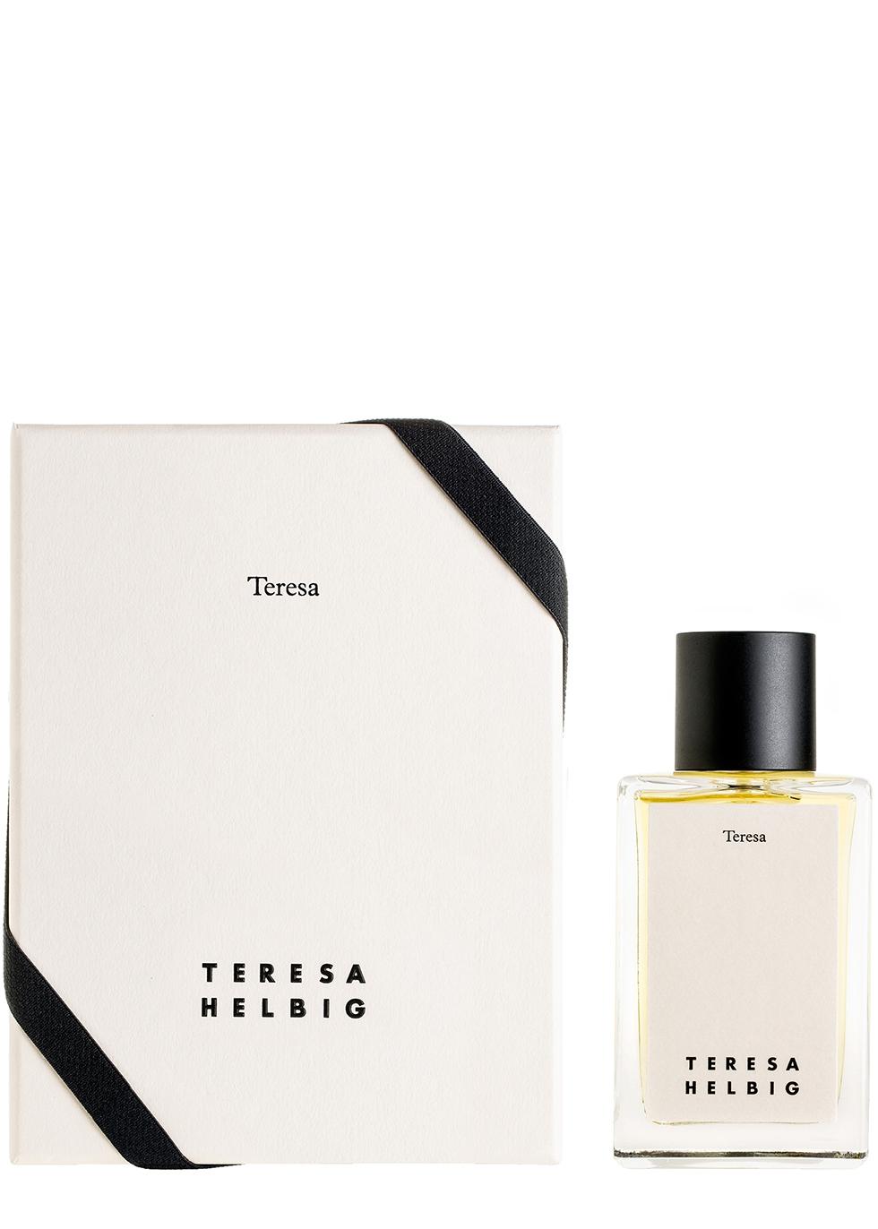 Teresa Eau De Parfum 100ml - TERESA HELBIG