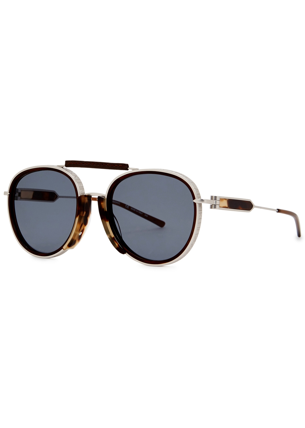 47868bc686a Men s Designer Sunglasses   Eyewear - Harvey Nichols