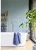 Renaissance hand towel denim - Christy