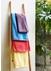 Supreme hygro hand towel coral - Christy
