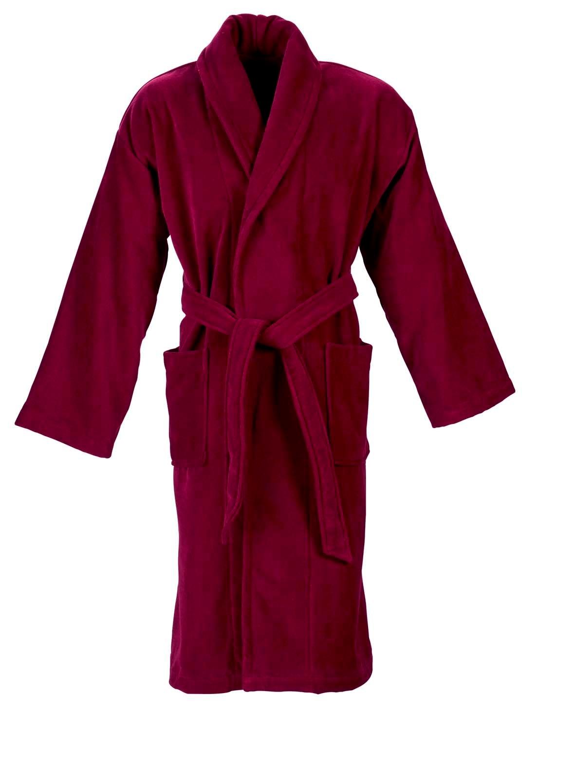 31eba4e355 Designer Sleepwear - Luxury Lingerie - Harvey Nichols