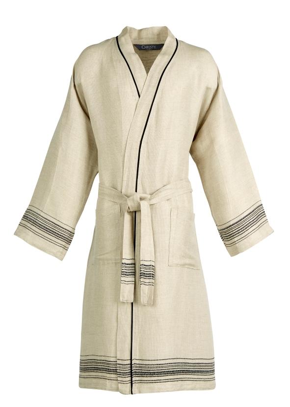 Christy Clothing - Womens - Harvey Nichols b4399c9bb