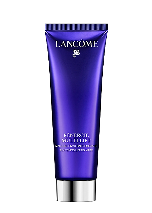 lancôme renergie multi lift ultra review
