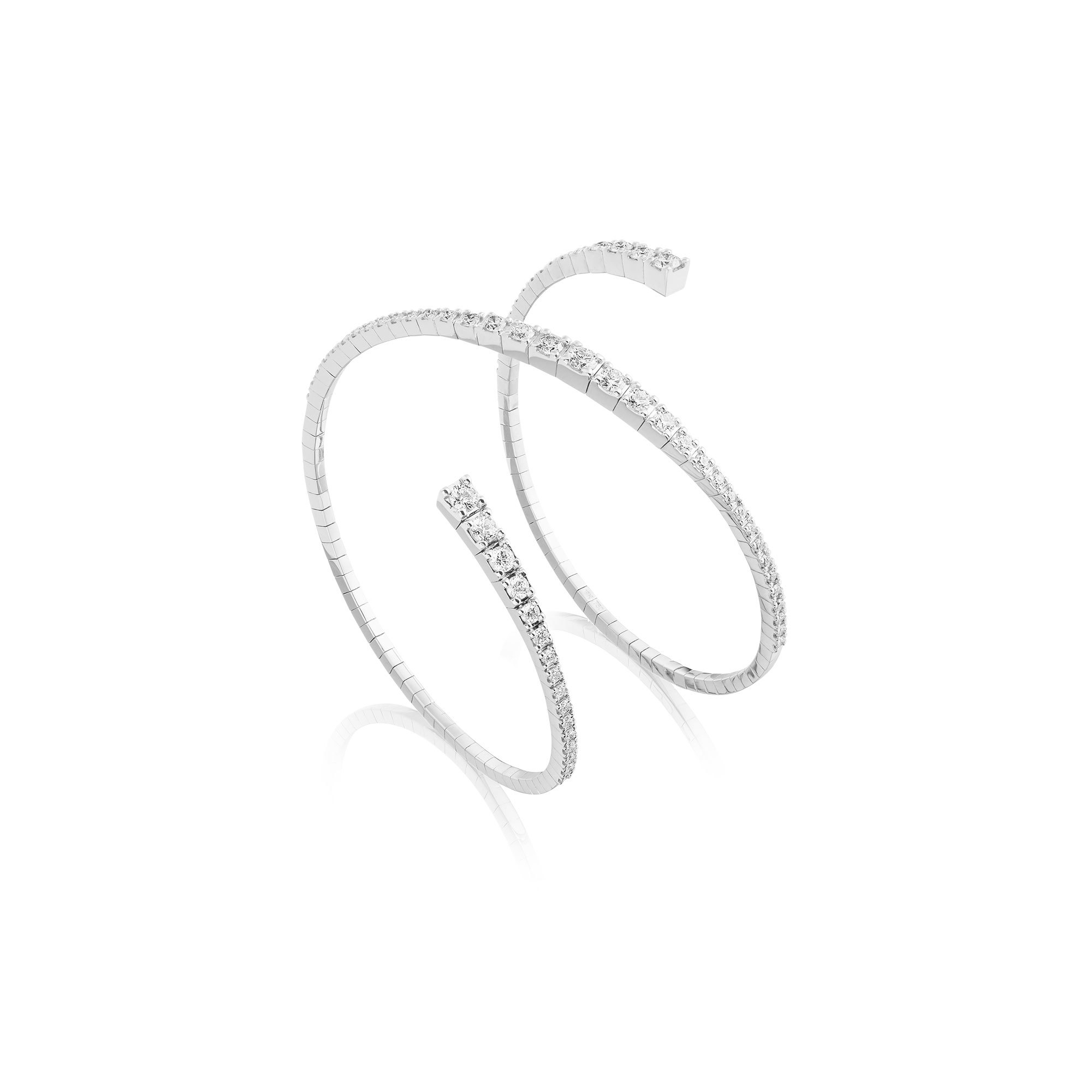ORTAEA MODE BANGLE