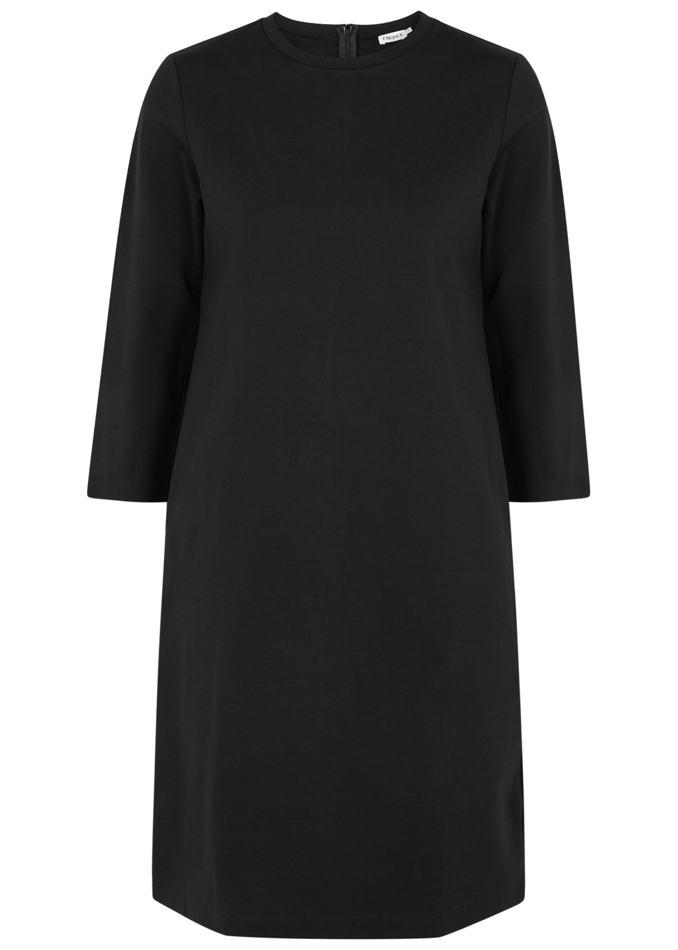 filippa k knitted dress