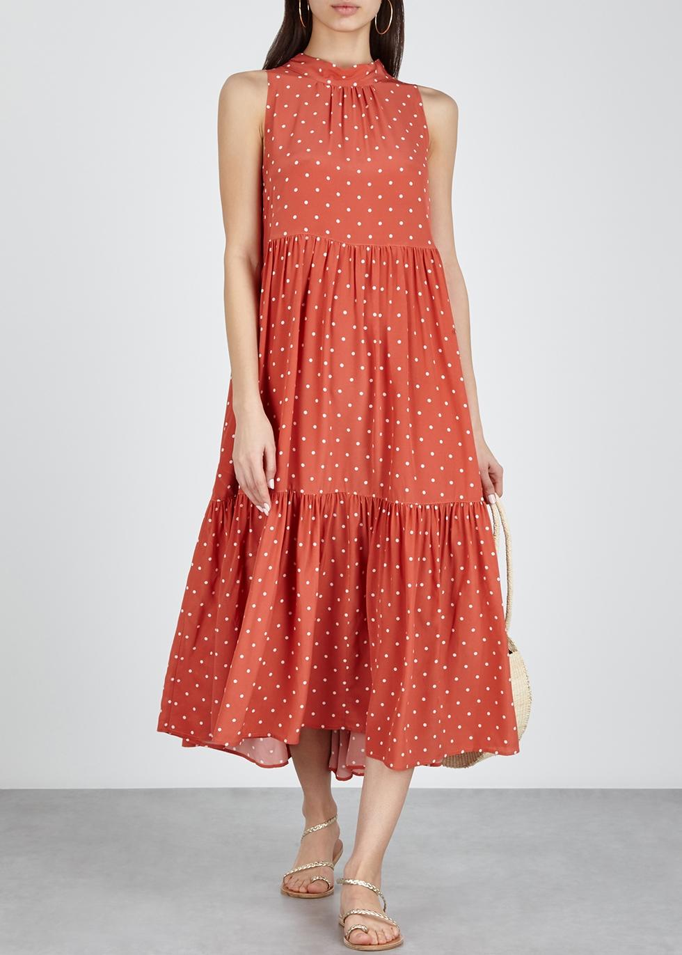 0aa0f8cb33 Women s Designer Clothing
