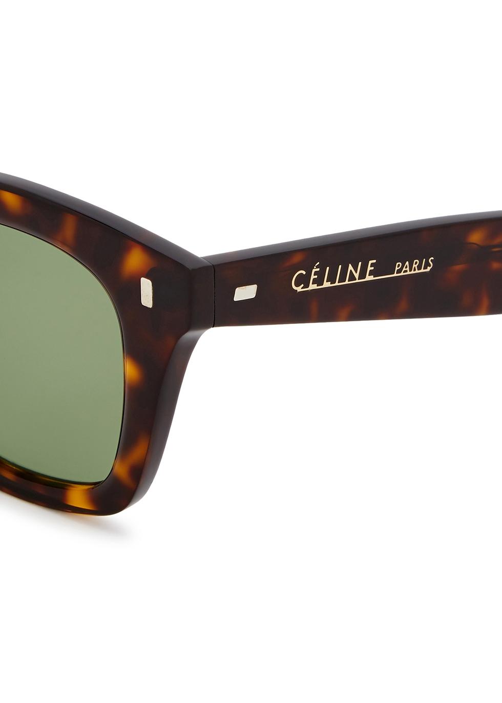 546332d8c6 Celine Sunglasses