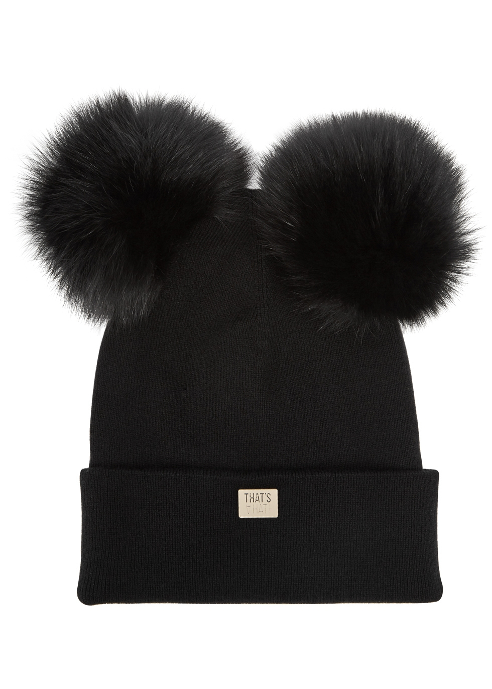 e7ab6c975 best price baby boy knitted pom pom hats value d4994 3c971