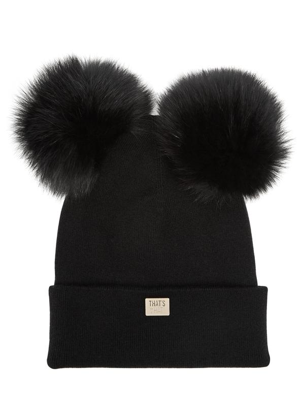 Womens Designer Hats Beanies And Caps Harvey Nichols