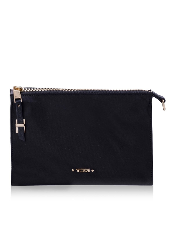 Basel Triangle Pouch