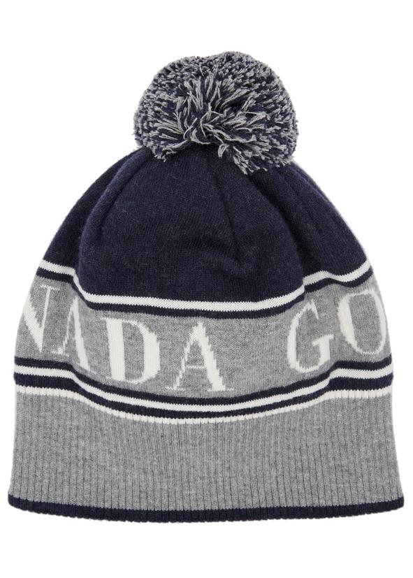 c5ccec16368 Designer Beanies - Women s Luxury Hats - Harvey Nichols