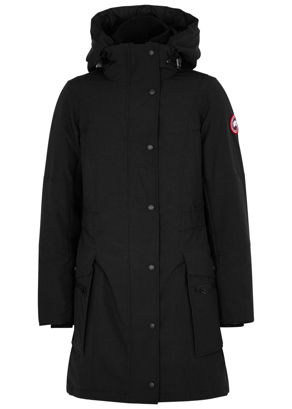 d6dd88560ad Canada Goose - Designer Jackets & Coats - Harvey Nichols.