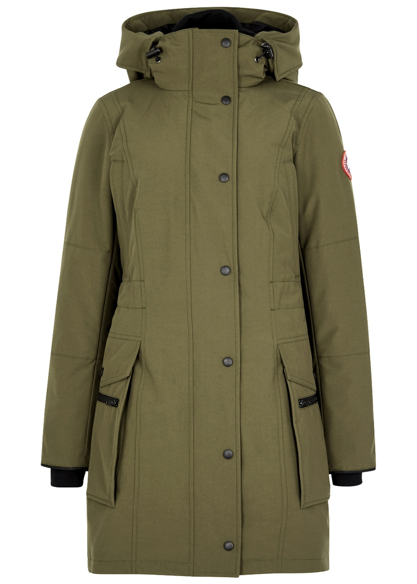 6d0607b17 Designer Coats - Women s Winter Coats - Harvey Nichols