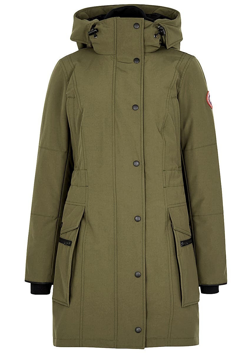 4b0867848 Designer Coats - Women's Winter Coats - Harvey Nichols