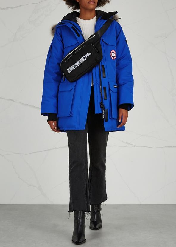 Canada Goose - Designer Jackets   Coats - Harvey Nichols 6ba36c0ad5