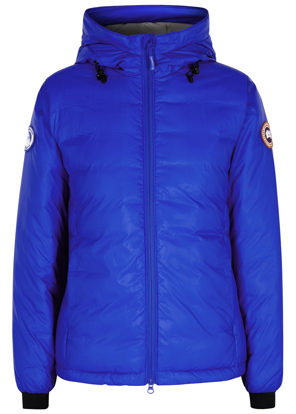 canada goose jacket harvey nichols