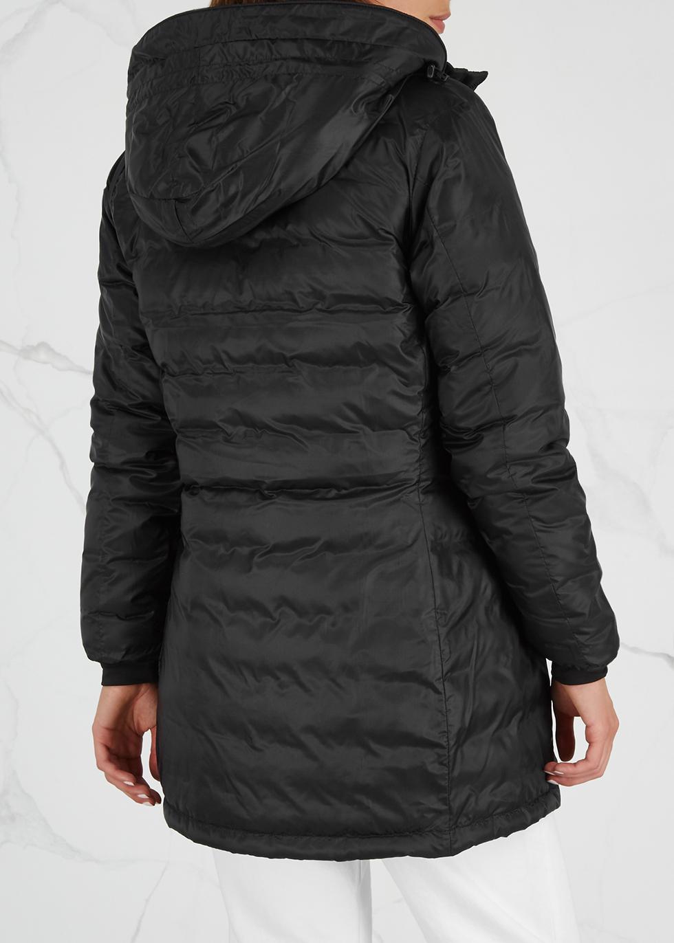f233875f43f cheapest canada goose camp hoody coat a2a47 676e1