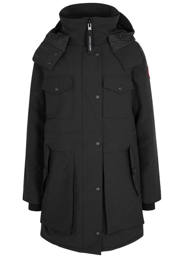 Canada Goose - Designer Jackets   Coats - Harvey Nichols 2bd5d1a03