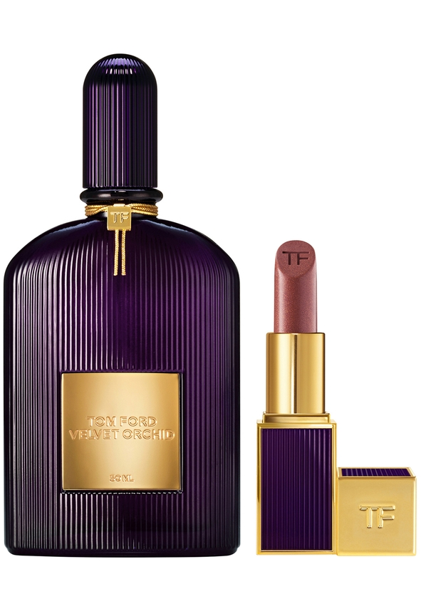 Luxury Christmas Presents & Gifts for Her - Harvey Nichols