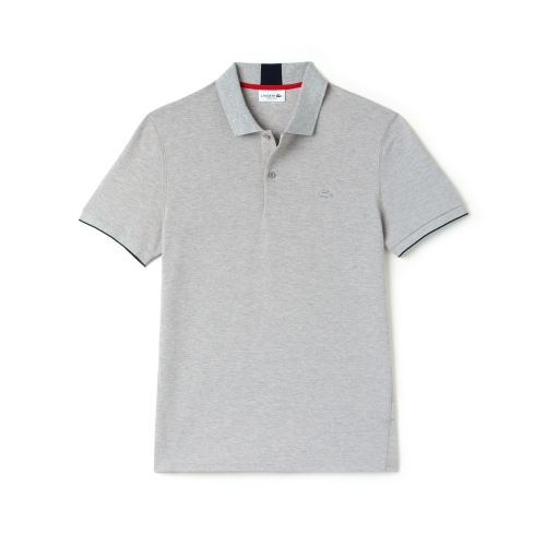 Lacoste Lacoste – Men S Short Sleeves Polo – Ph9440