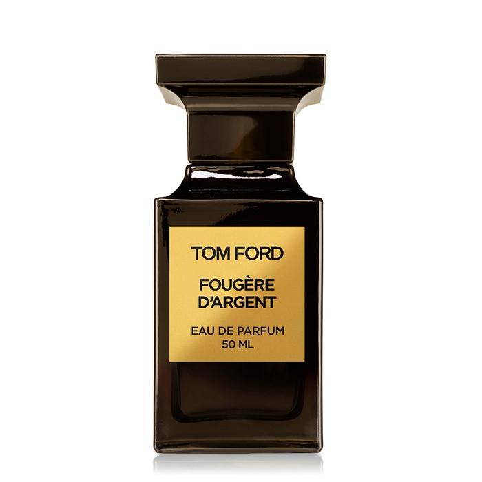 Tom Ford Fougère D'Argent – Eau De Parfum 50ml